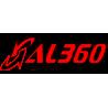 AL 360