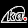 KA SAIL